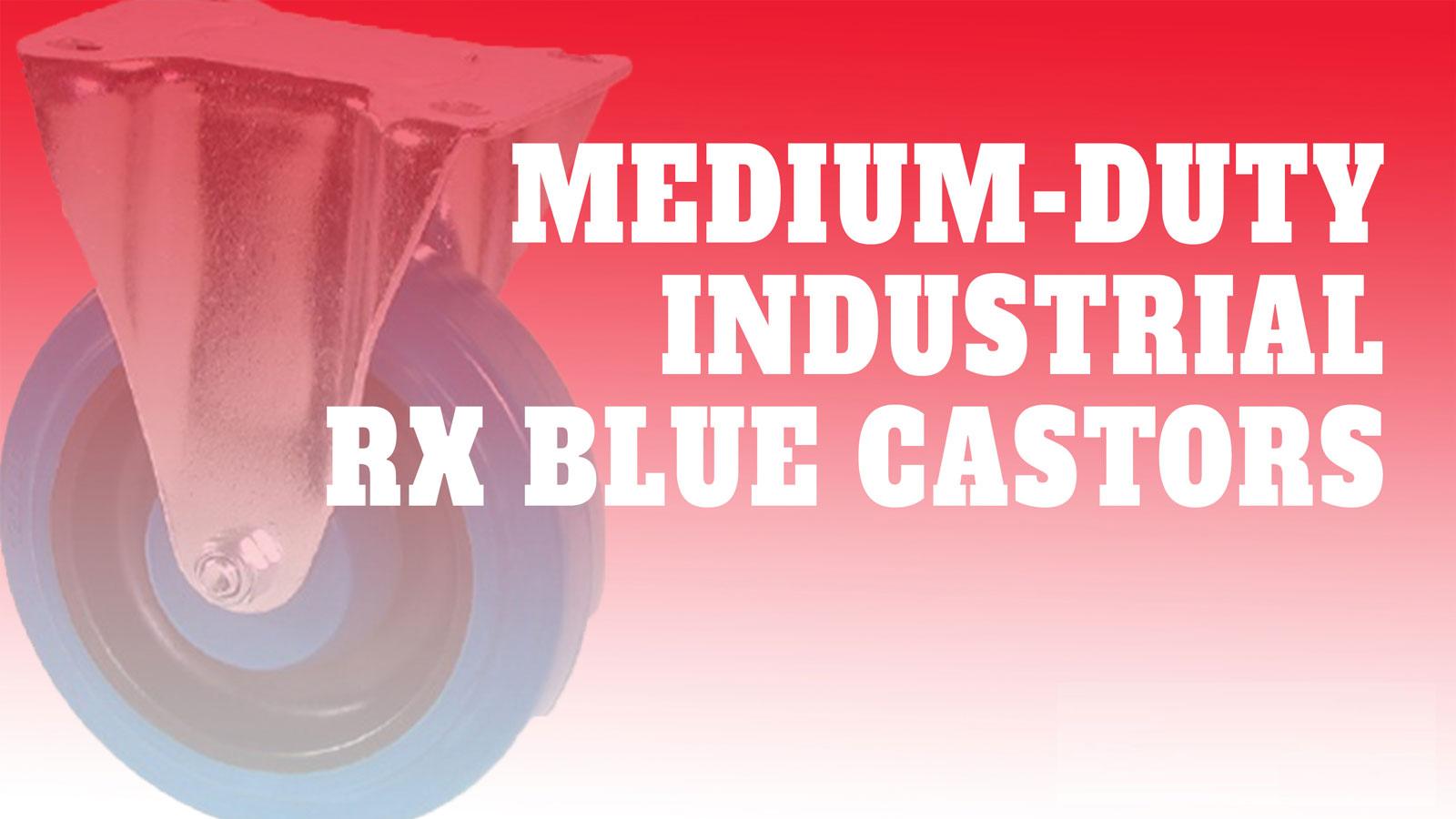 Castor-Medium-Duty-Industrial-RX