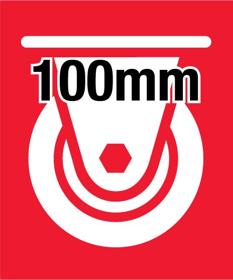 Castors_100mm-Icon