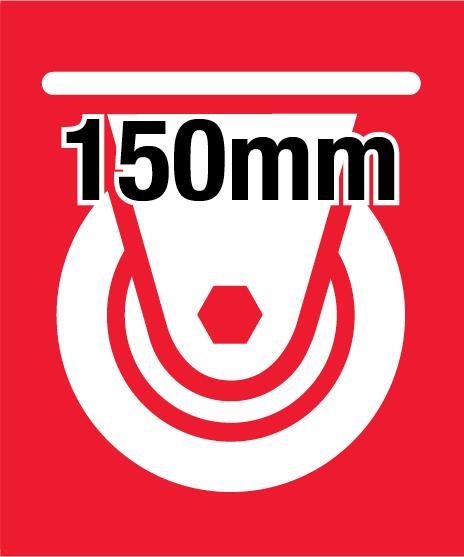 Castors_150mm-Icon
