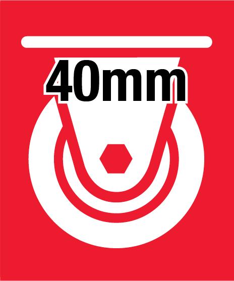 Castors_40mm-Icon