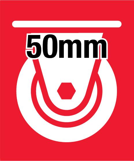 Castors_50mm-Icon
