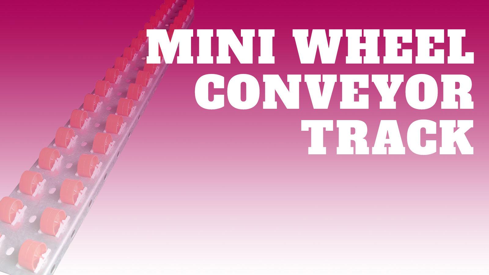 Conveyor-Mini-Wheel