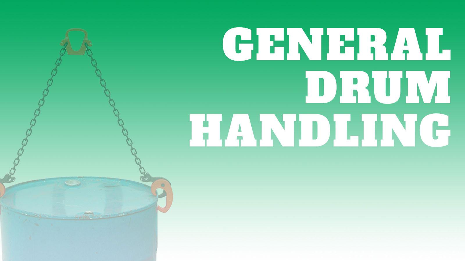 DrumHandling-General-Drum