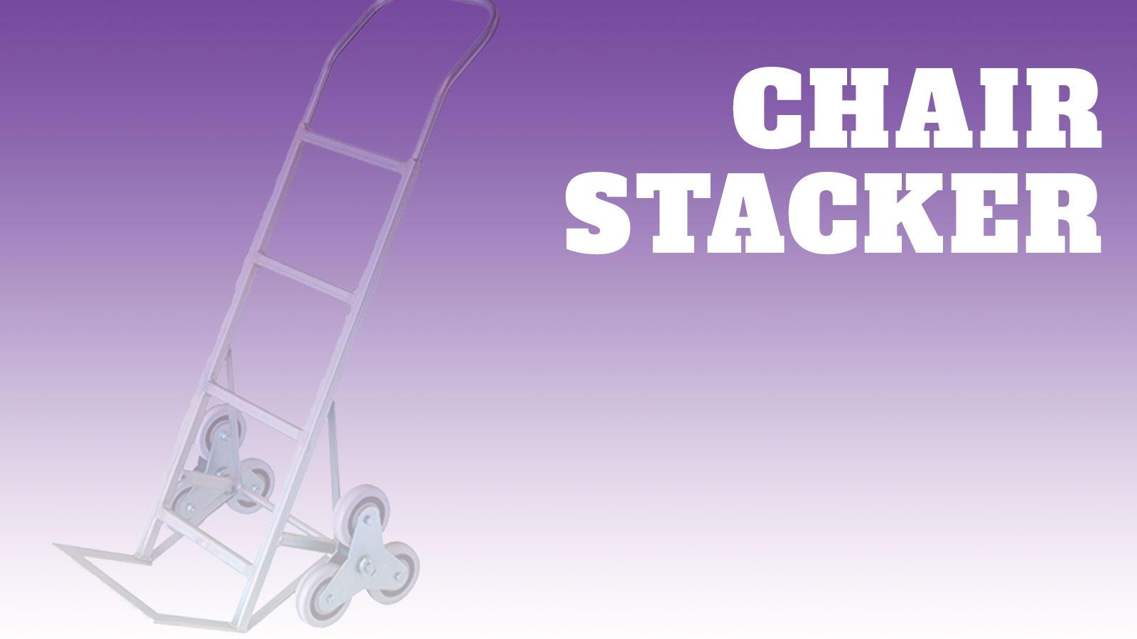 HandTruck-Chair-Stacker