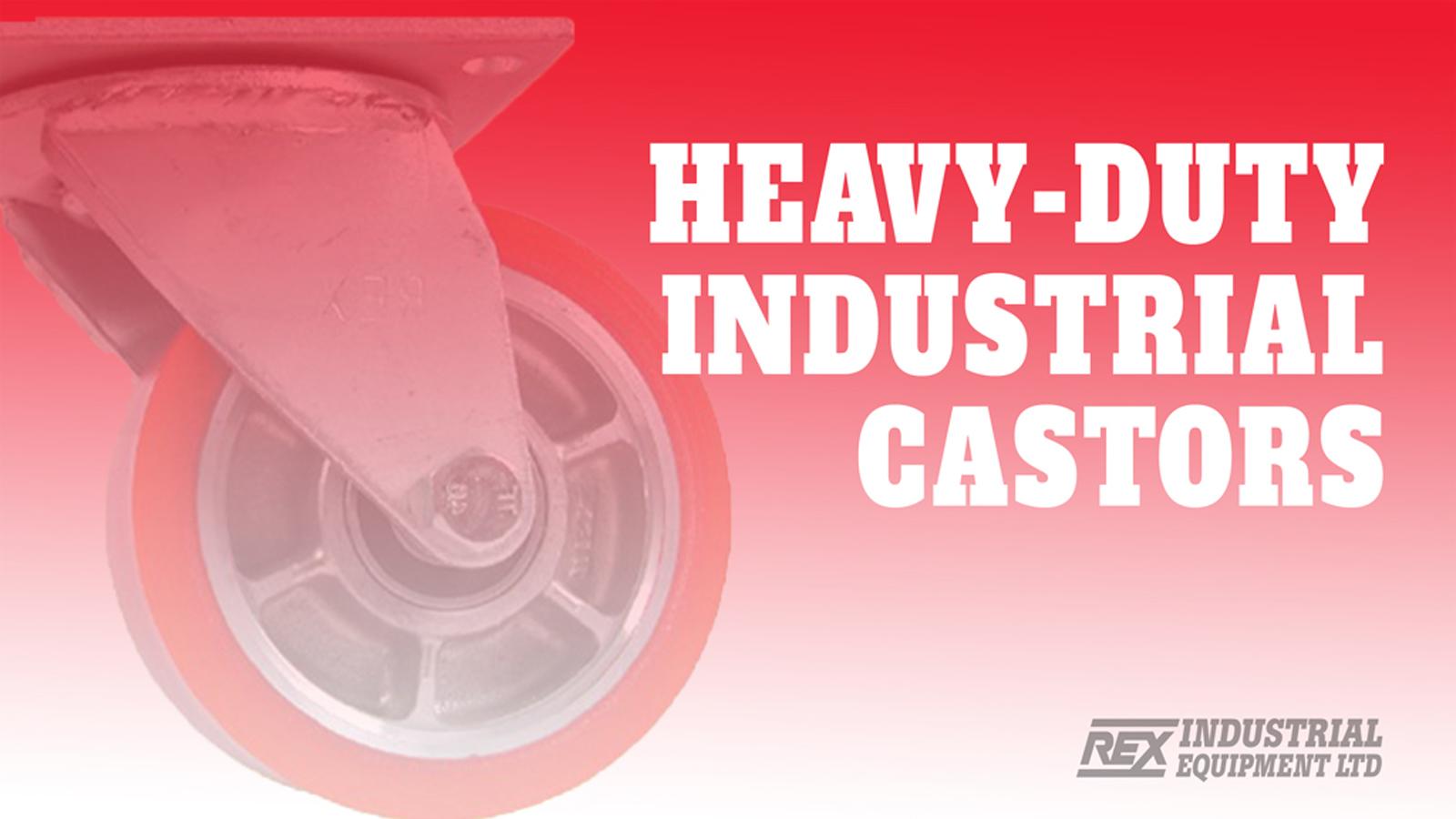 Heavy-Duty-Castors-Banner-1600-x-900