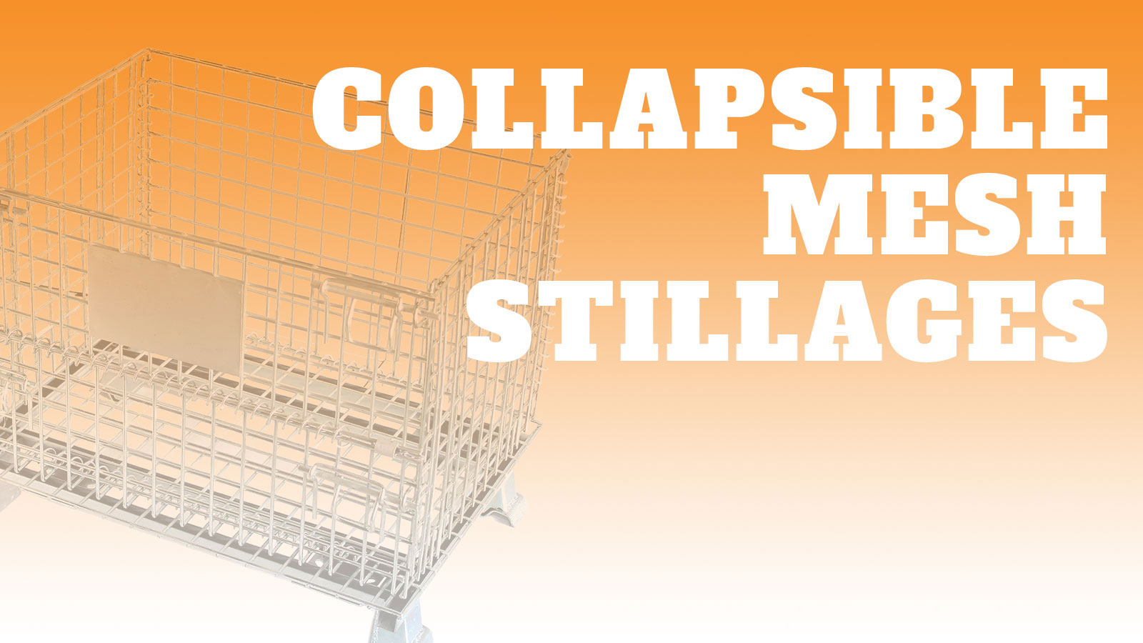 Industrial-Collapsible-Mesh-Stillages