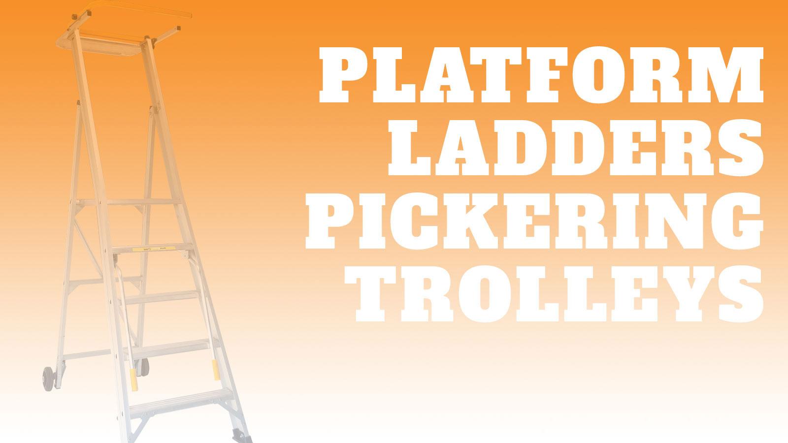 Industrial-Platform-Ladders-Pickering