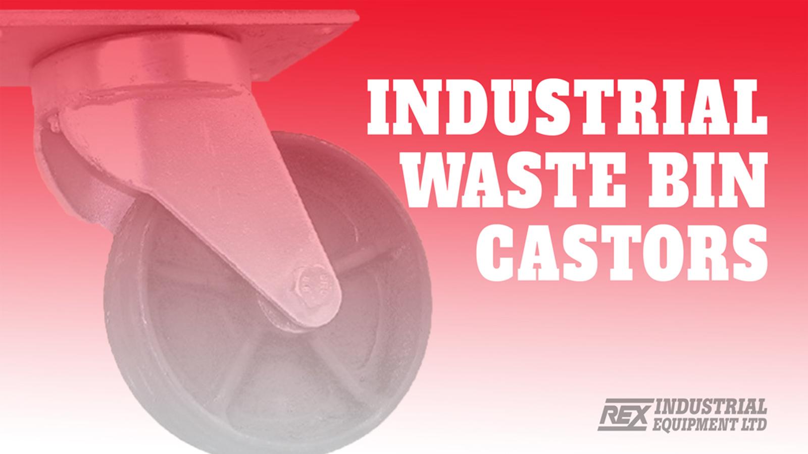 Industrial-Waste-Bin-Banner-Banner-1600-x-900