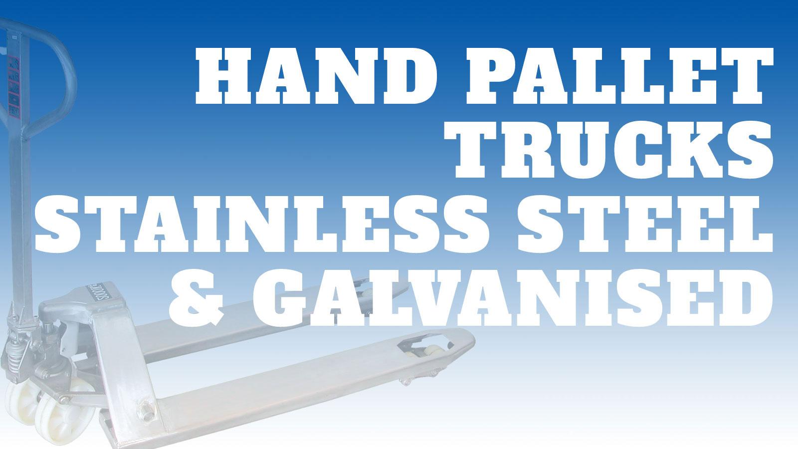 Lifting-Hand-Pallet-Trucks-SSG