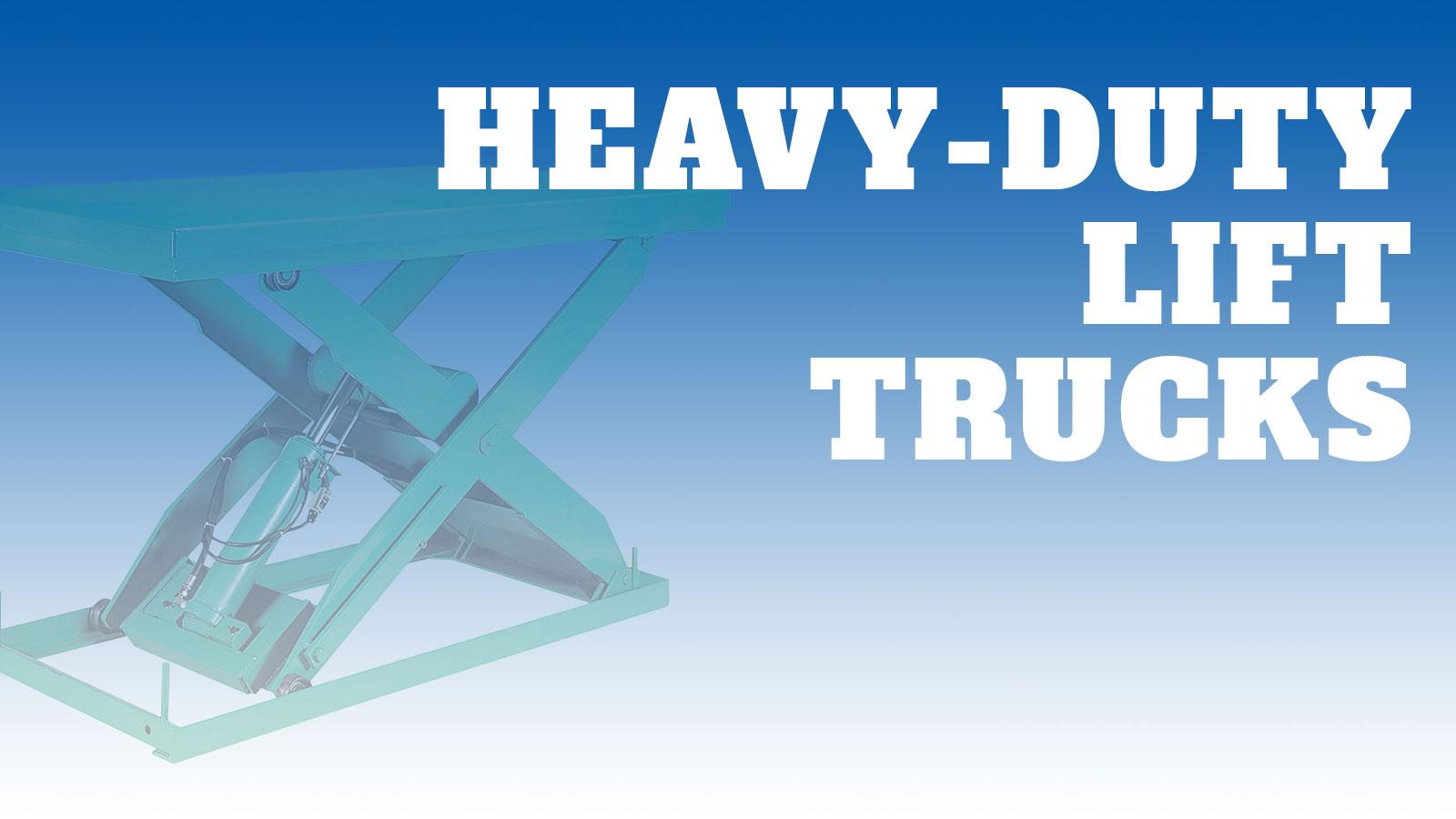 Lifting-Heavy-Duty-Lift