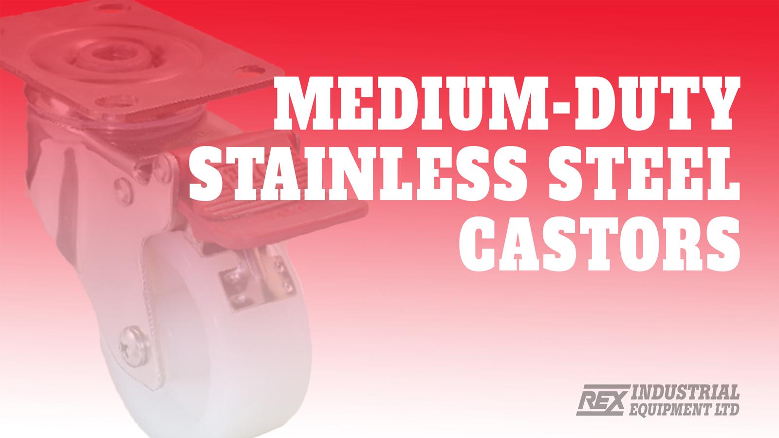 Medium-Duty-Stainless-Steel-Castors-Banner-1600-x-900