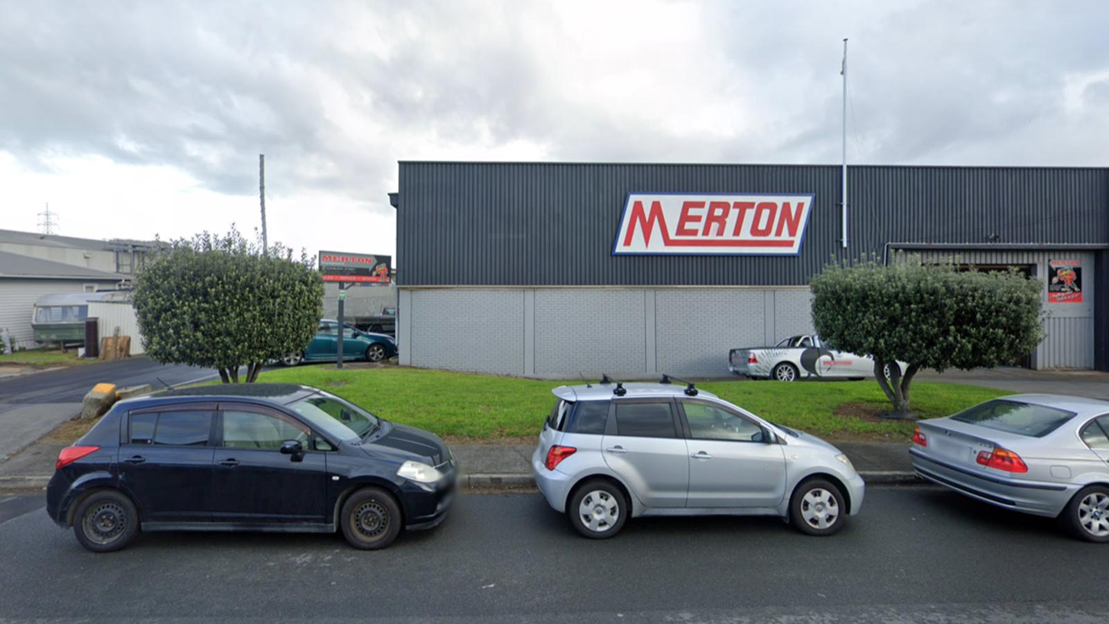 Merton-Company2