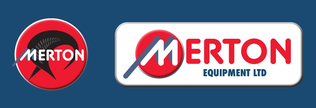 Merton Equipment LTD