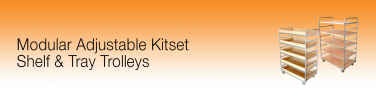 Modular-Adjustable-Kitset