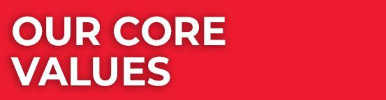 Our-Core-Values_Merton