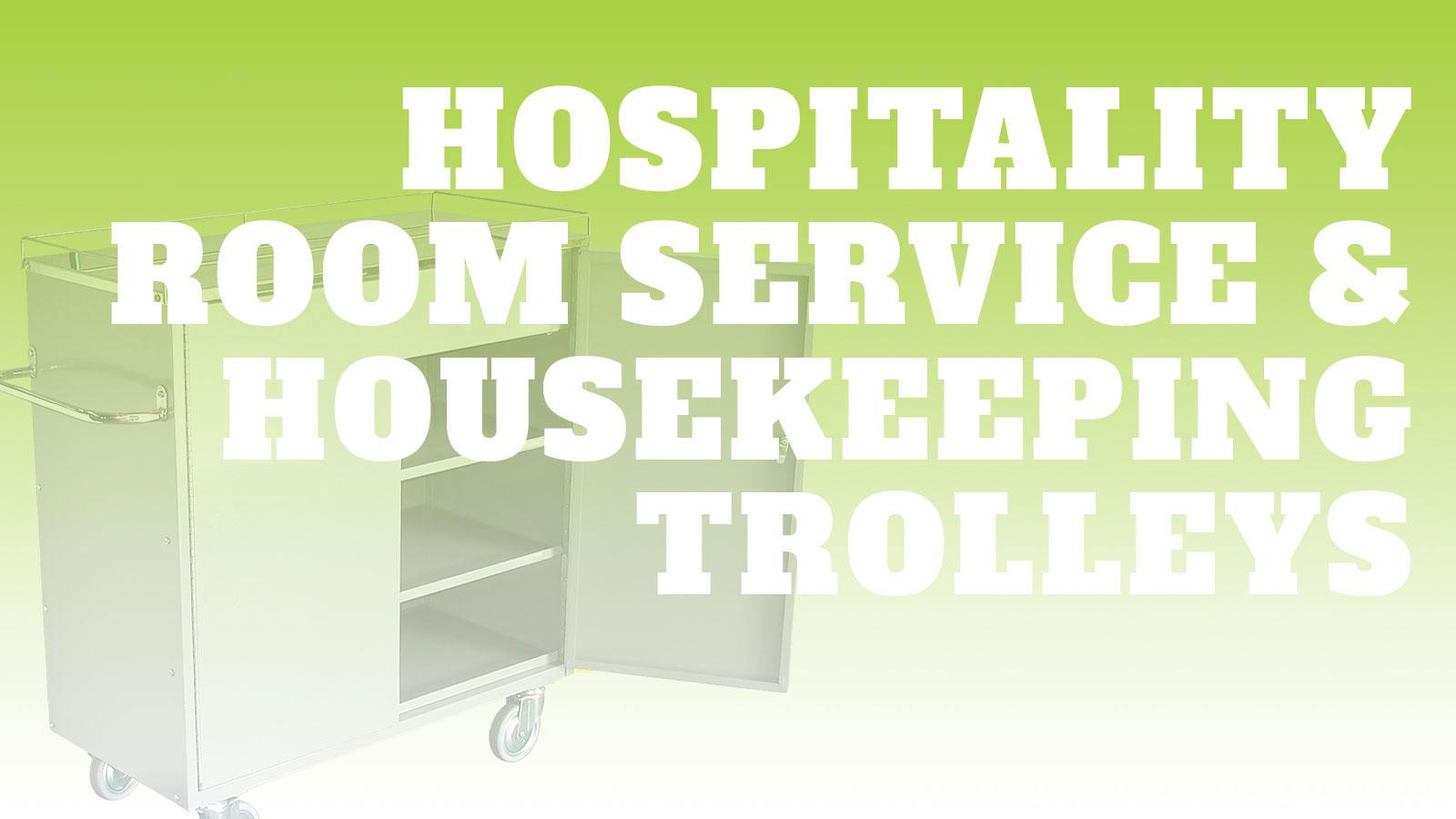 Warehouse-Room-Service-&-Housekeeping