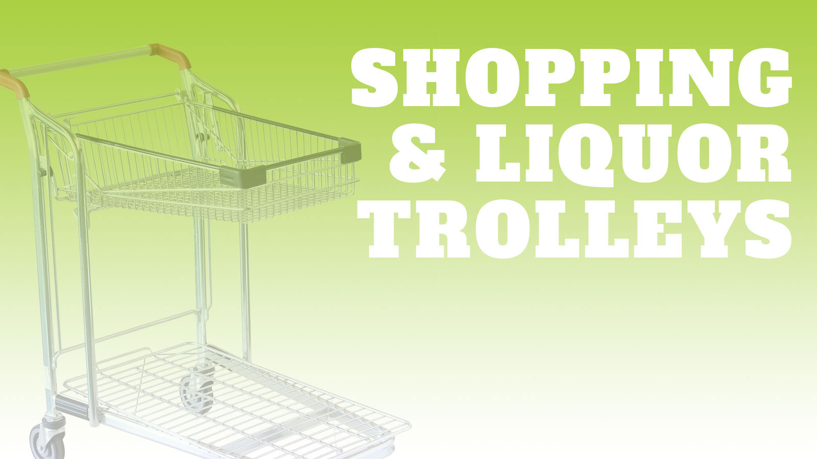 Warehouse-Shopping-&-Liquor