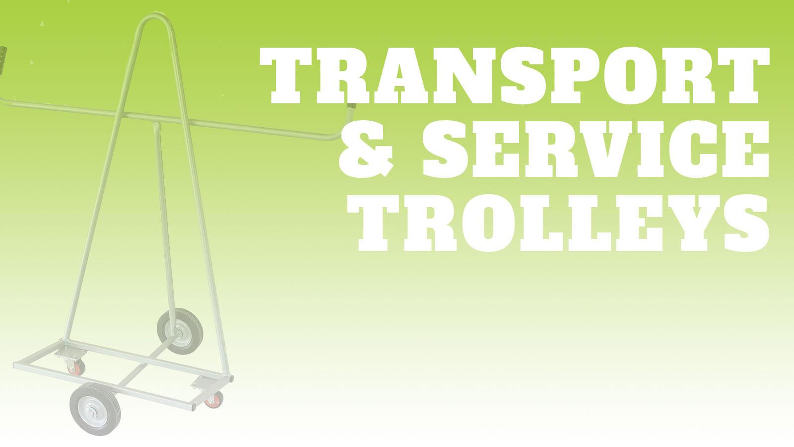 Warehouse-Transport-&-Service-2