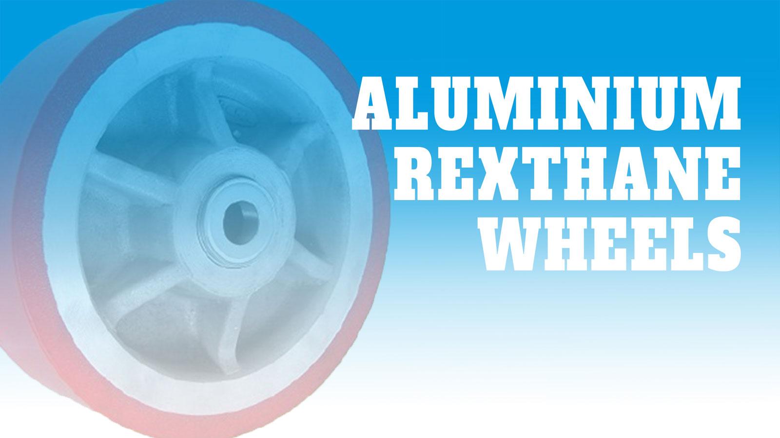 Wheels-Aluminium-RX