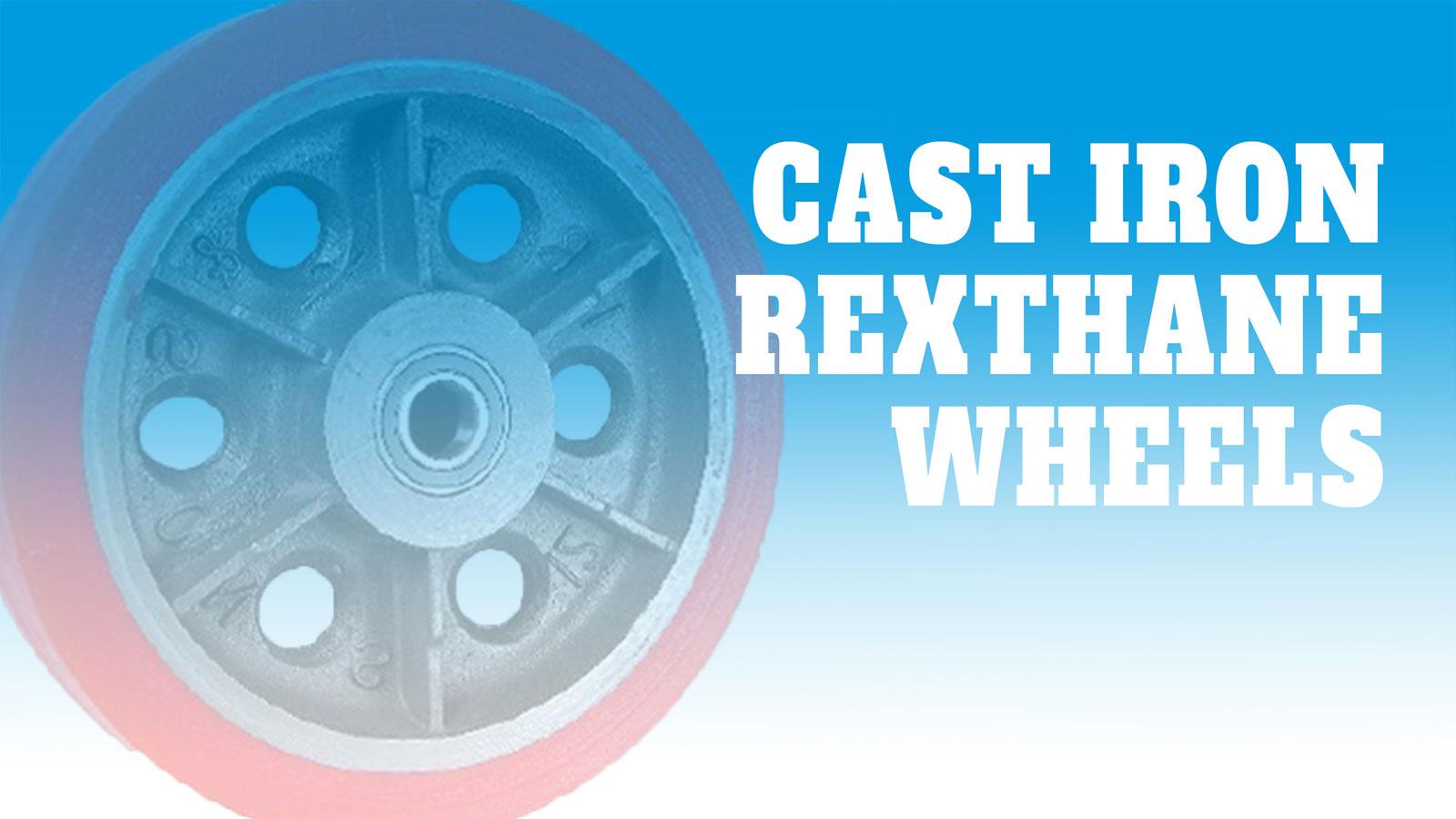 Wheels-Cast-Iron-RX