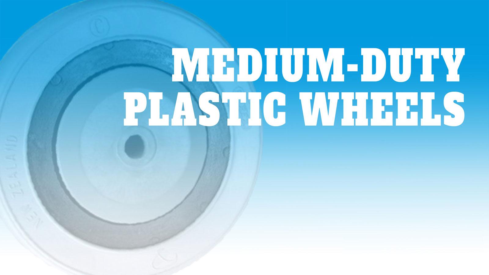 Wheels-Medium-Duty-Plastic