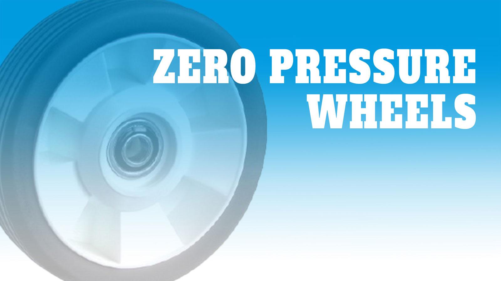 Wheels-Zero-Pressure