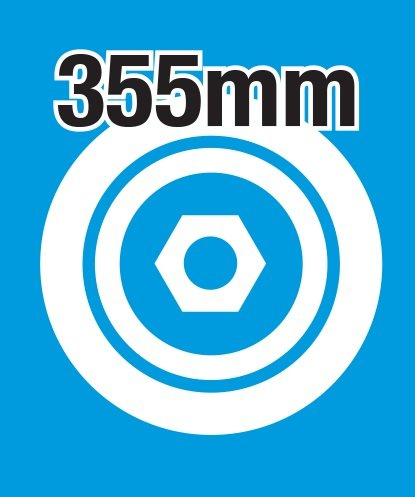 Wheels_355mm-Icon_Pg3
