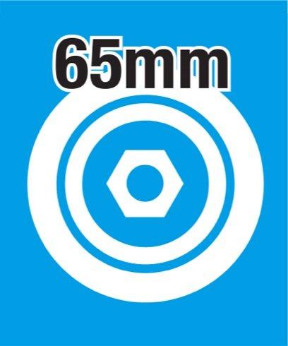 Wheels_65mm-Icon_Pg3